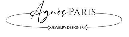 Création bijoux et accessoires haute Fantaisie – Agnes Paris